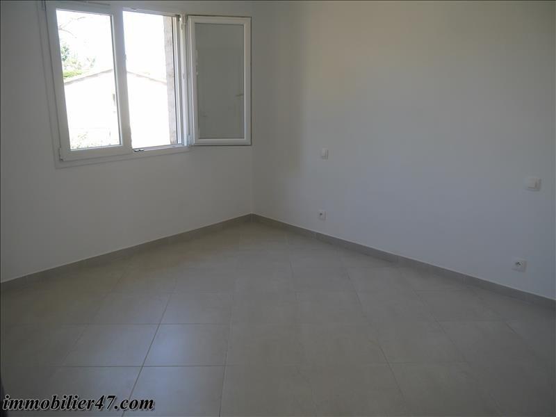 Rental house / villa Lusignan petit 780€ +CH - Picture 7