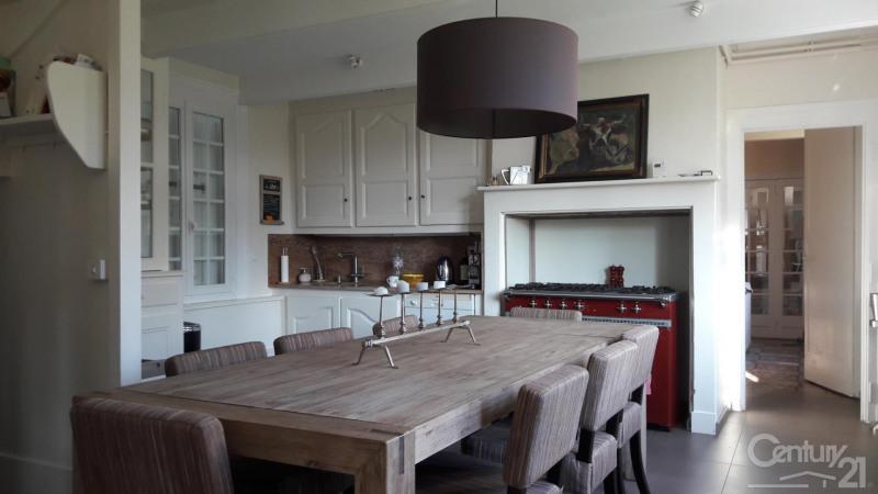 豪宅出售 住宅/别墅 St gatien des bois 1250000€ - 照片 5