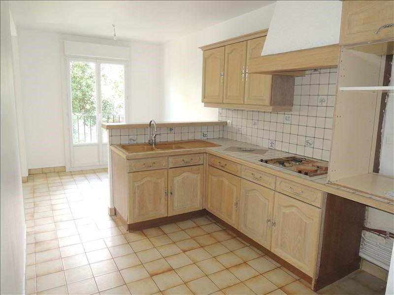 Vente appartement Triel-sur-seine 199000€ - Photo 3