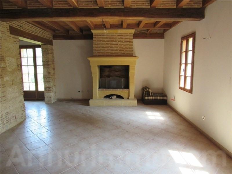 Vente maison / villa Bergerac 345000€ - Photo 8