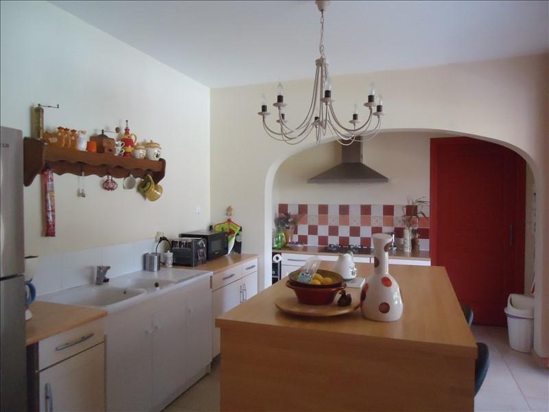 Vente de prestige maison / villa Vives 690000€ - Photo 3