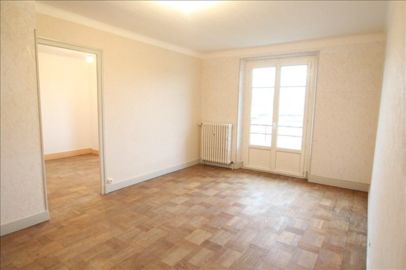 Location appartement Chambery 677€ CC - Photo 3