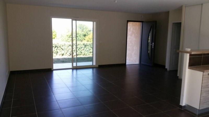 Alquiler  casa Agen 800€cc - Fotografía 8