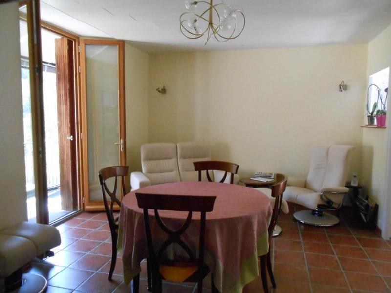 Vente maison / villa Saint-benoit-en-diois 296000€ - Photo 10