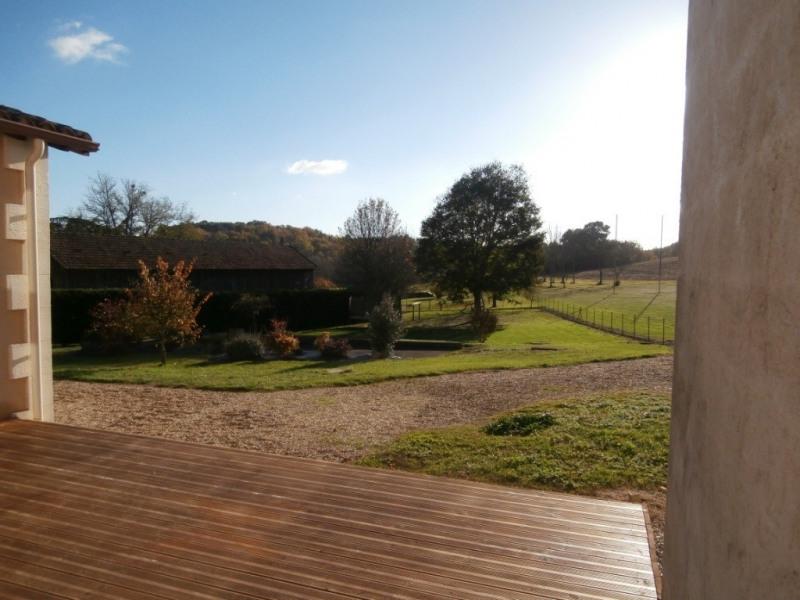 Vente maison / villa Villamblard 296500€ - Photo 5