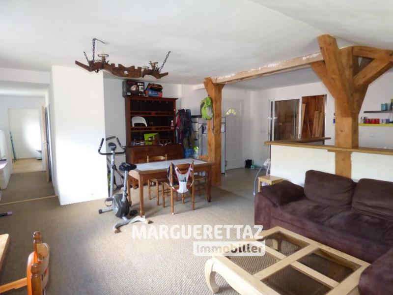 Sale house / villa Mégevette 260000€ - Picture 7