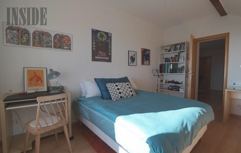 Immobile residenziali di prestigio casa Thoiry 795000€ - Fotografia 6