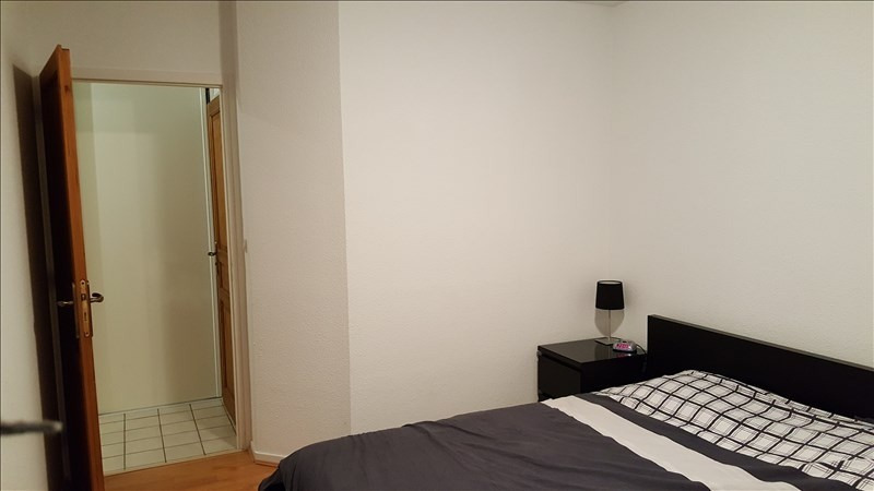 Vente appartement Prevessin-moens 316 000€ - Photo 4