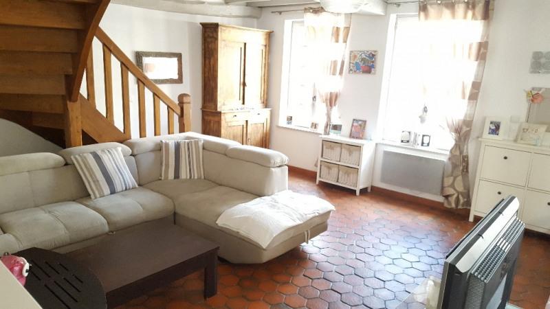 Vendita casa Troissereux 189000€ - Fotografia 3