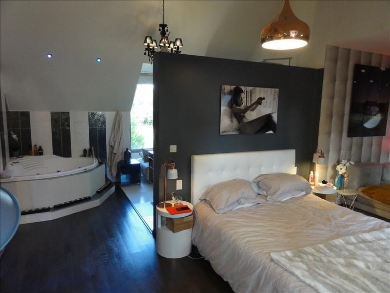 Deluxe sale house / villa Montfort l amaury 1365000€ - Picture 5