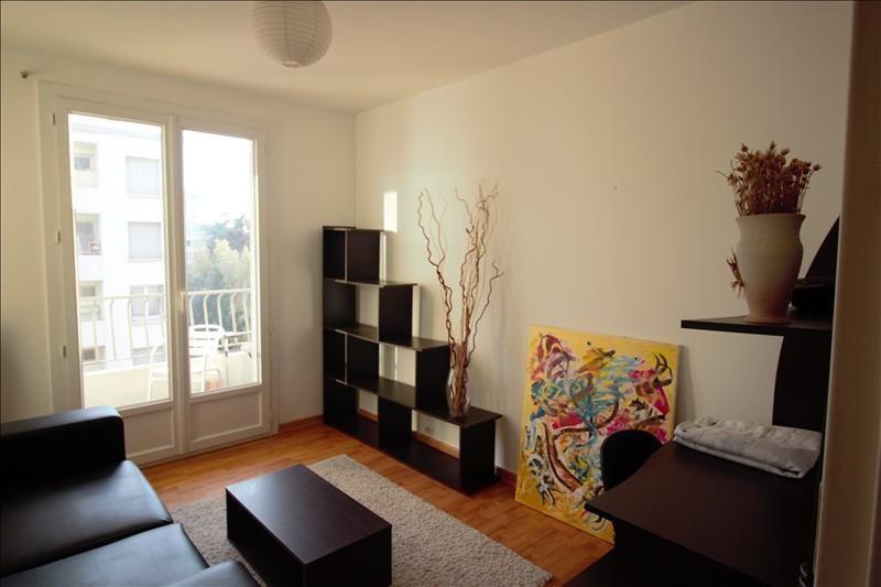 Verhuren  appartement Avignon 570€ CC - Foto 4