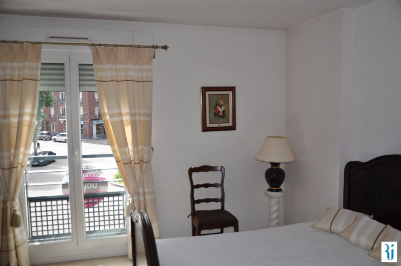 Vendita appartamento Sotteville les rouen 189000€ - Fotografia 4