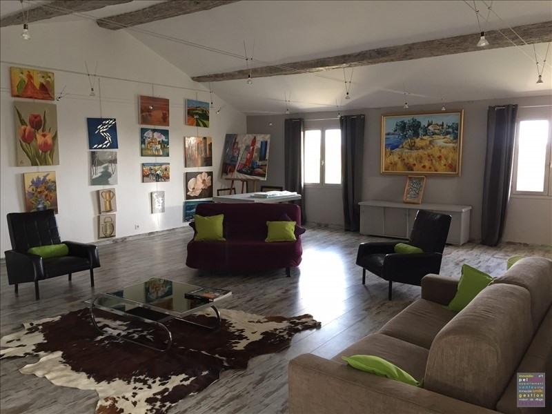 Deluxe sale house / villa Salon de provence 1100000€ - Picture 10