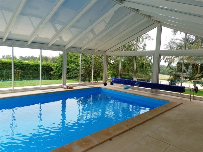 13 prix veranda piscine couverte zentosushiphiladelphia - Cout piscine couverte ...