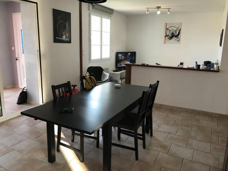Sale house / villa Châlons-en-champagne 159000€ - Picture 1