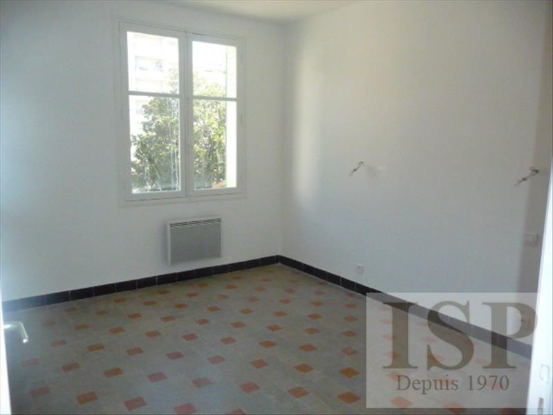 Location appartement Marseille 10ème 649€ CC - Photo 4