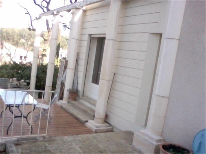 Vente appartement Le tholonet 340000€ - Photo 3