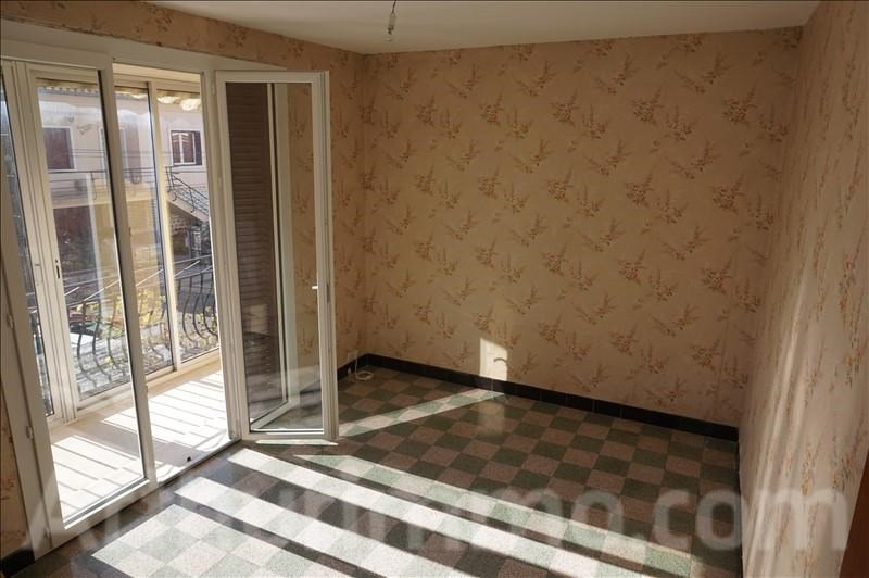 Rental house / villa Lodève 690€ CC - Picture 2