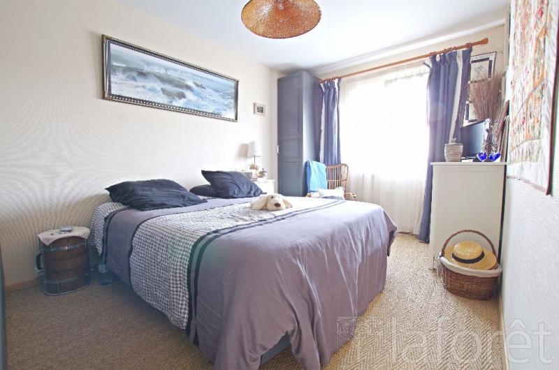 Sale house / villa Cholet 158900€ - Picture 5