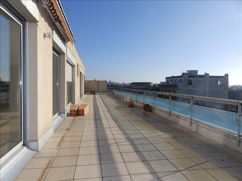 Alquiler  apartamento Moulins 1100€ CC - Fotografía 9