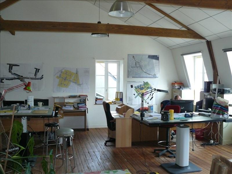 Sale office Josselin 158000€ - Picture 8