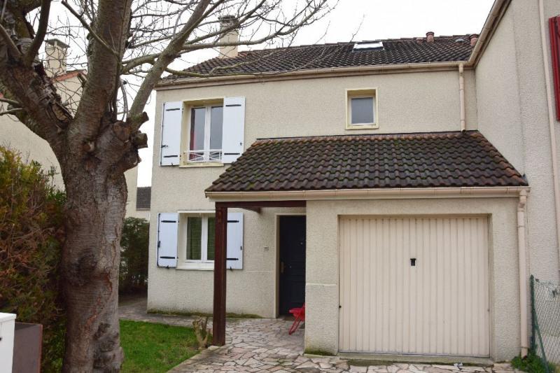Vente maison / villa Cormeilles en parisis 379000€ - Photo 1