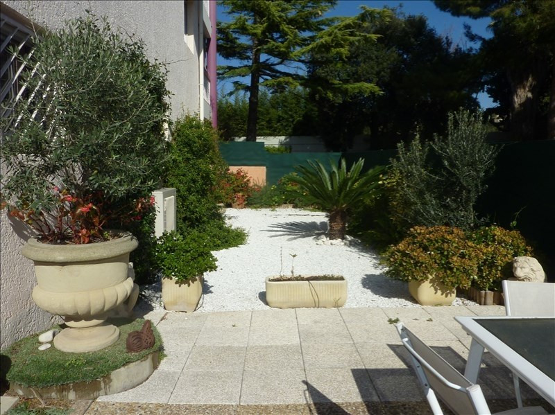 Vente appartement Marseille 8ème 150 000€ - Photo 7
