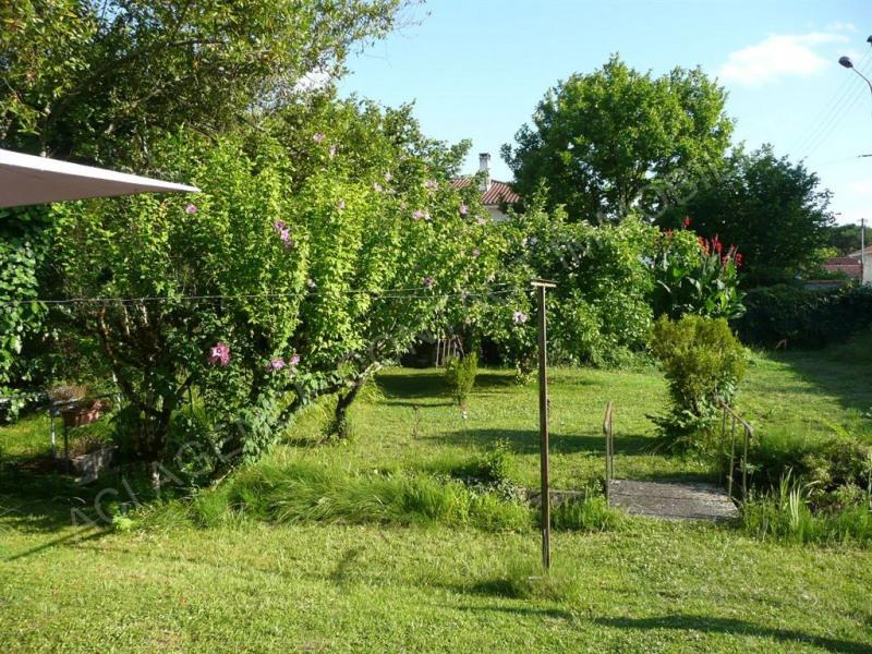 Vente maison / villa Mont de marsan 230000€ - Photo 9