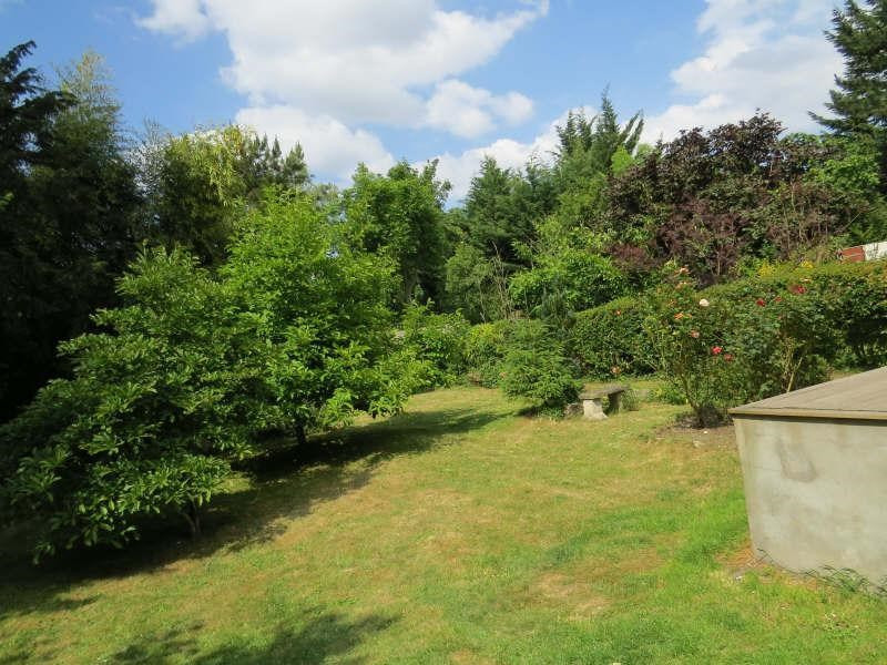 Deluxe sale house / villa Maisons-laffitte 1 150 000€ - Picture 2