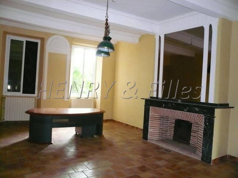 Sale house / villa Samatan / lombez 189000€ - Picture 8