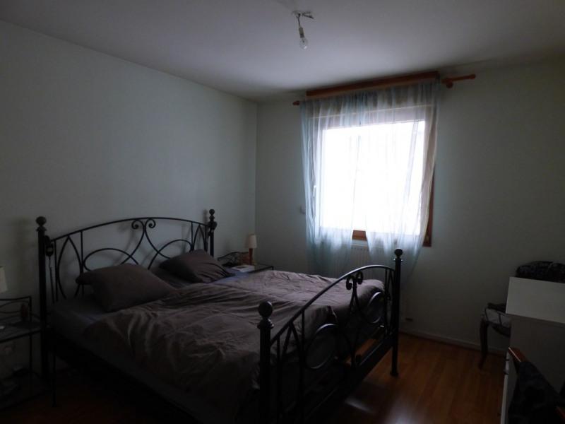 Affitto appartamento Aix les bains 971€ CC - Fotografia 7