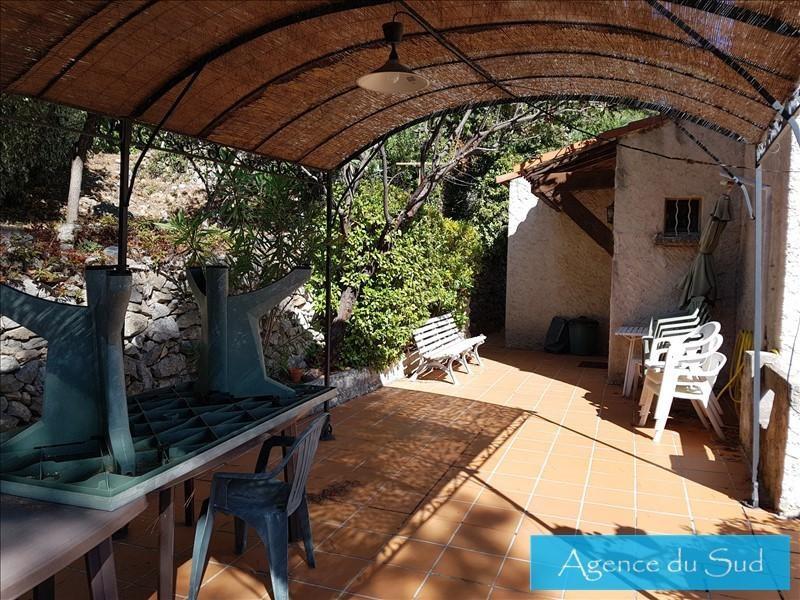 Vente maison / villa Auriol 369000€ - Photo 1
