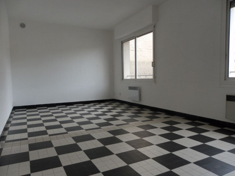 Location appartement Avignon 550€ CC - Photo 3