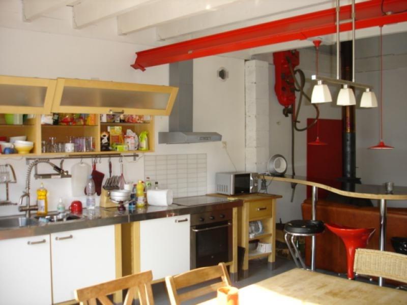 Vente appartement St leu la foret 364000€ - Photo 7
