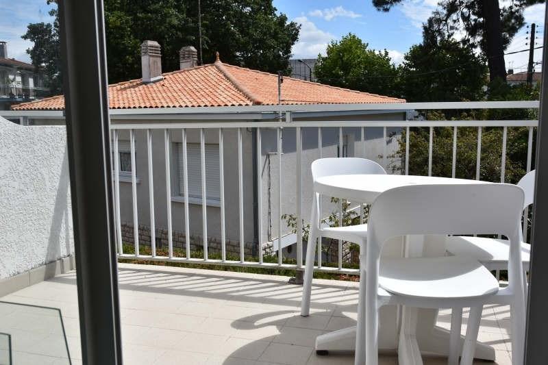 Sale apartment Royan 169000€ - Picture 2