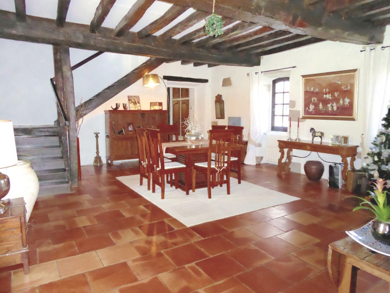 Vente maison / villa Ascain 755 000€ - Photo 2