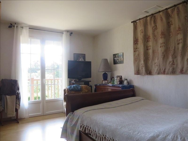 Vente maison / villa Carcassonne 212000€ - Photo 11