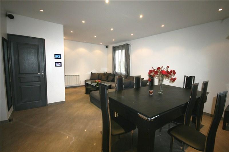 Revenda casa Sartrouville 435000€ - Fotografia 2