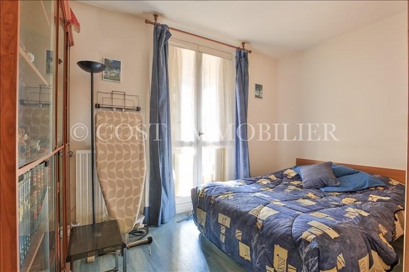 Venta  apartamento Asnières-sur-seine 309000€ - Fotografía 5