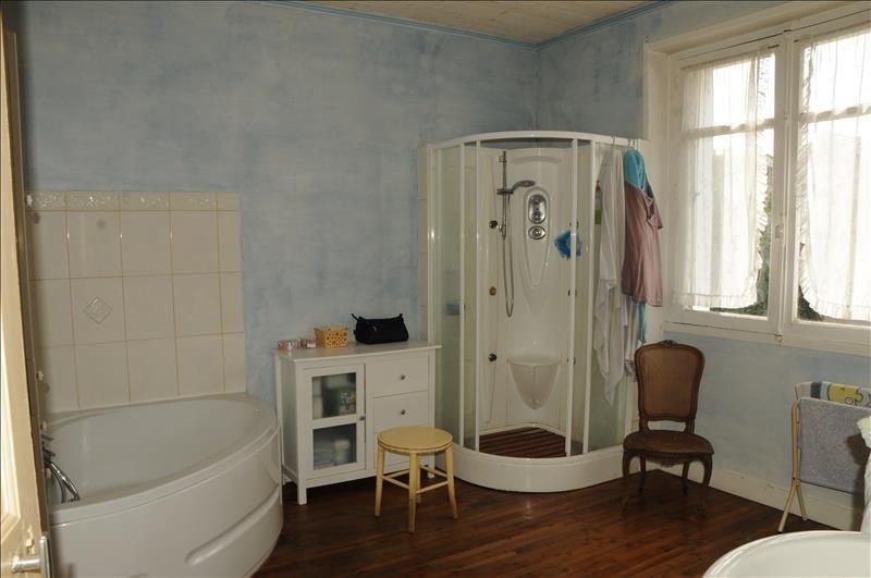 Vente maison / villa Chateaubriant 179350€ - Photo 9