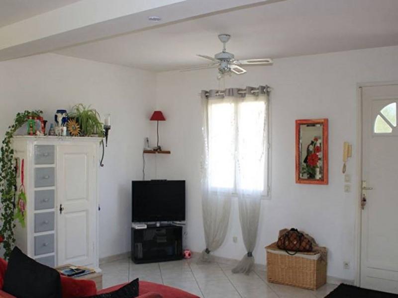 Sale house / villa Aigues mortes 260000€ - Picture 7