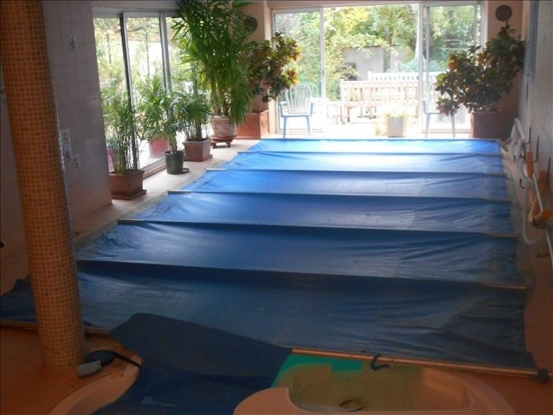 Vente de prestige maison / villa Rueil malmaison 1750000€ - Photo 9