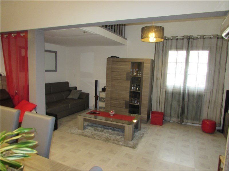 Vente maison / villa Beziers 172000€ - Photo 2