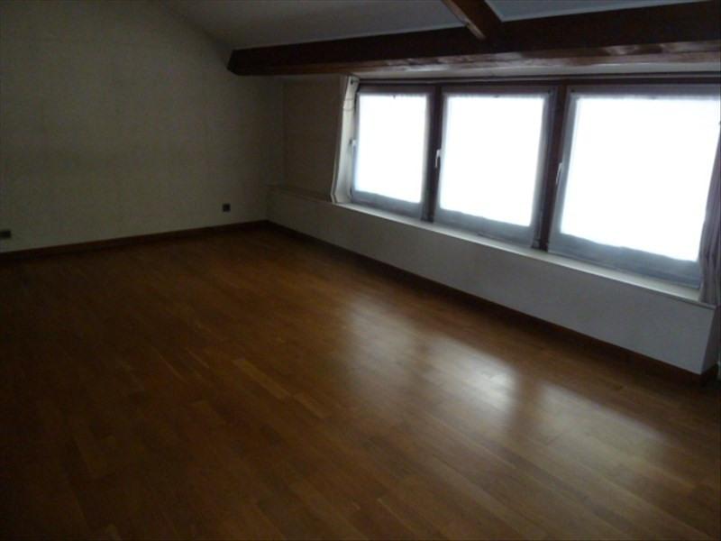 Vente maison / villa Bethune 270500€ - Photo 8