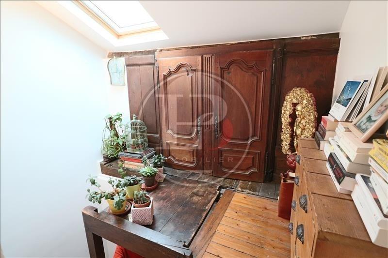 Vente maison / villa Marly le roi 329000€ - Photo 11