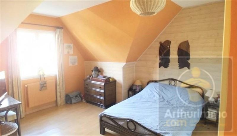 Vente maison / villa Le perray en yvelines 430000€ - Photo 5