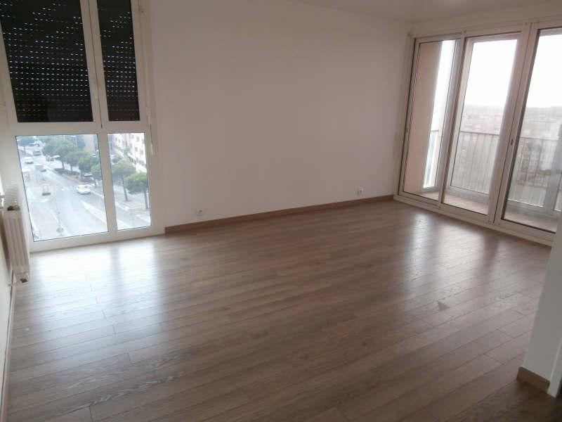 Location appartement Salon de provence 690€ CC - Photo 2