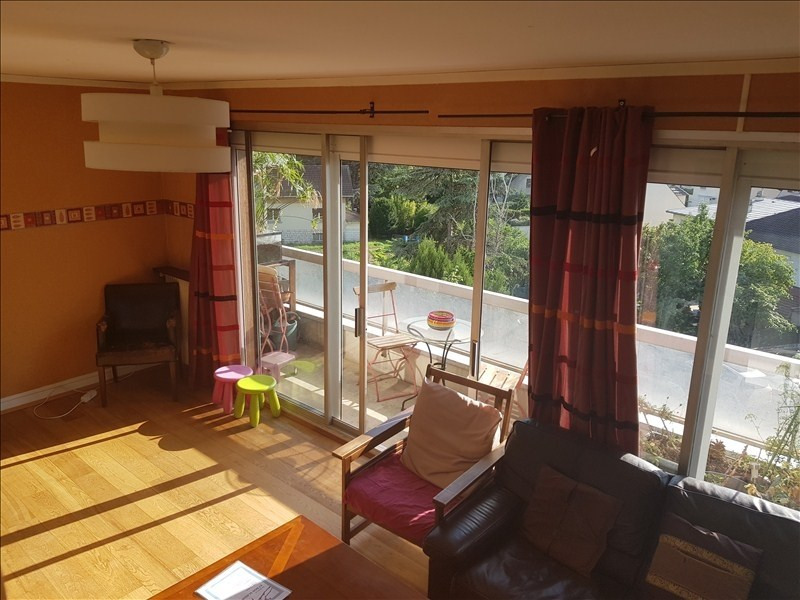 Sale apartment Gagny 185000€ - Picture 3