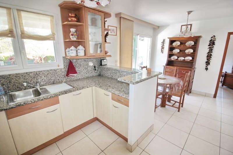 Vente de prestige maison / villa Ascain 765000€ - Photo 5