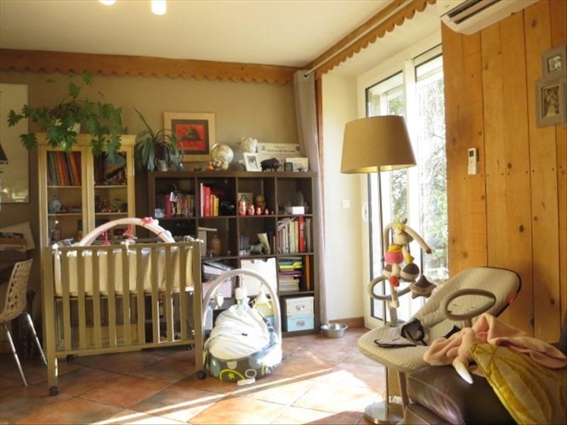 Sale house / villa Carcassonne 128000€ - Picture 7